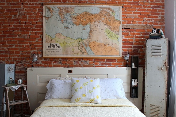 012-eclectic-south-philly-row-house