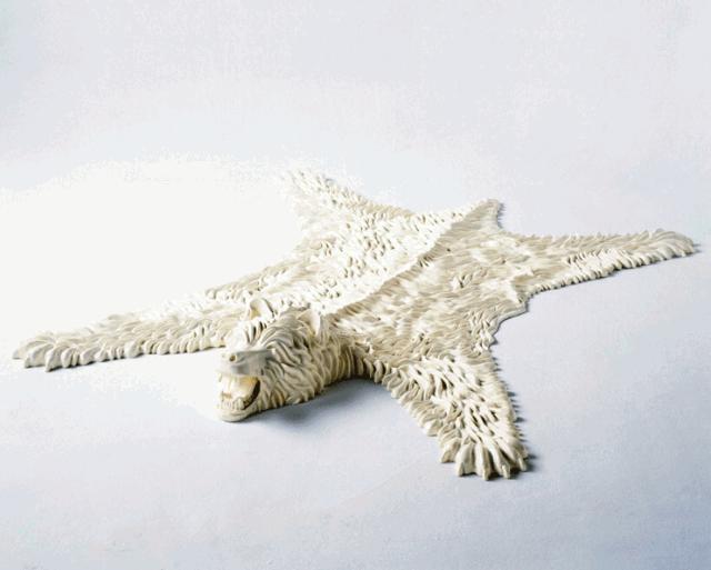 Alfombra-oso-plástico-640x513