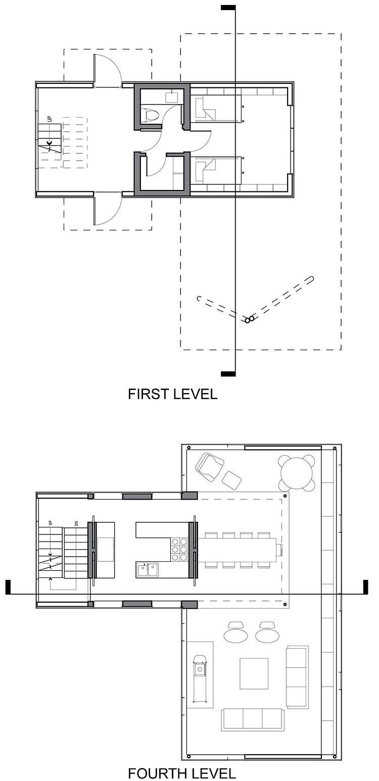 010-tower-house-gluck (1)