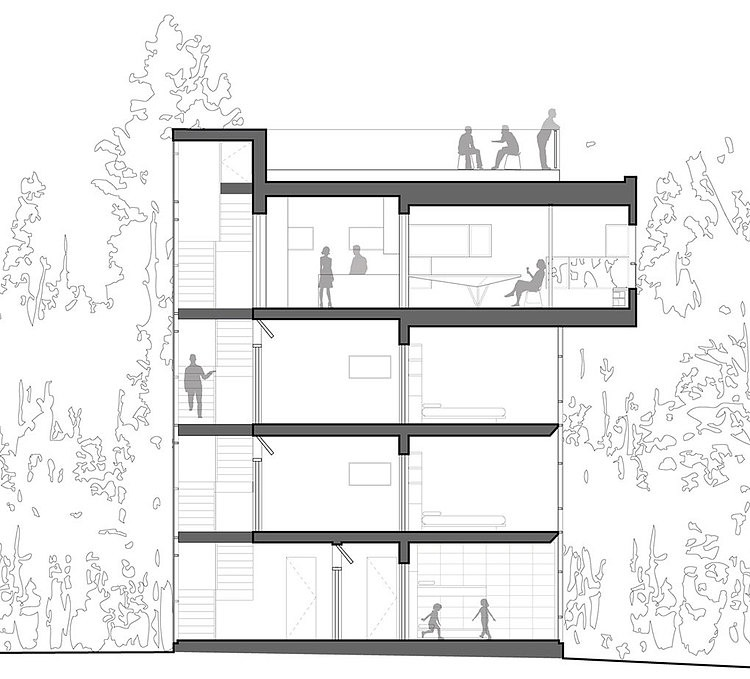012-tower-house-gluck