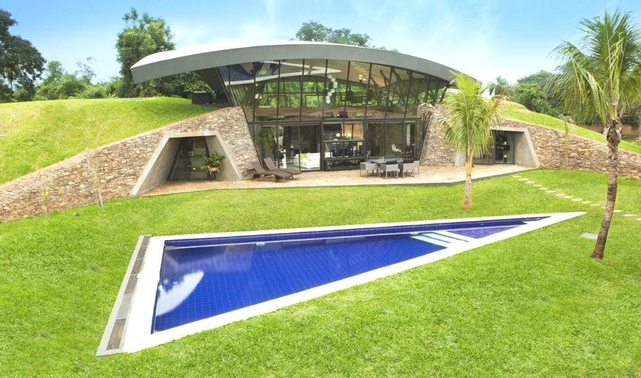 Contemporary-Home-Interior-Design-Paraguay-02 (1)