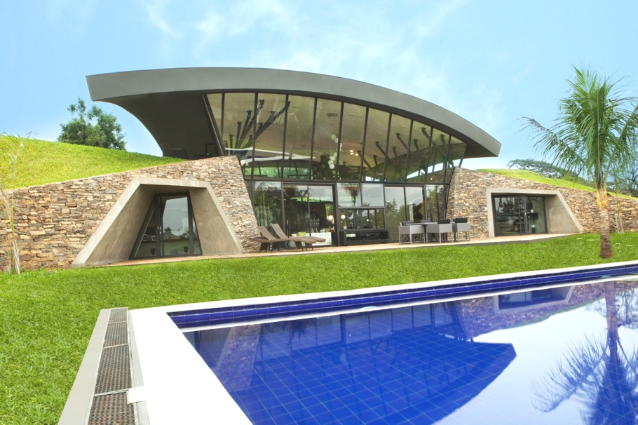 Contemporary-Home-Interior-Design-Paraguay-06