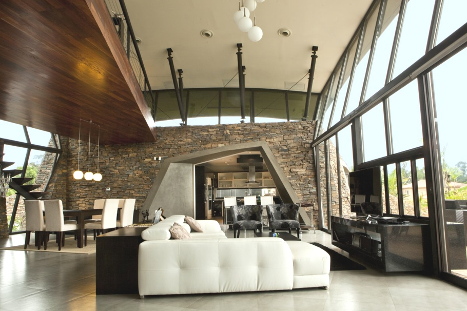 Contemporary-Home-Interior-Design-Paraguay-09