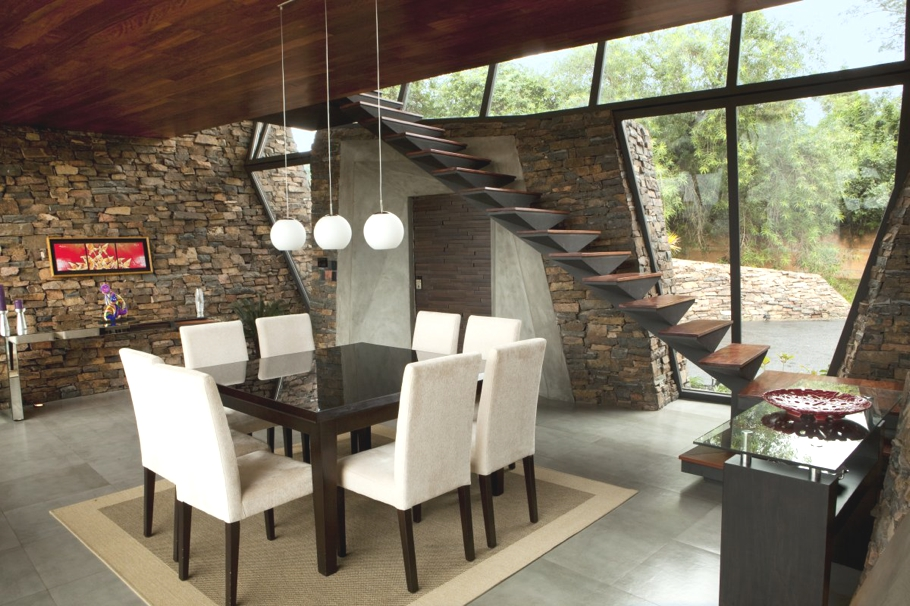 Contemporary-Home-Interior-Design-Paraguay-10