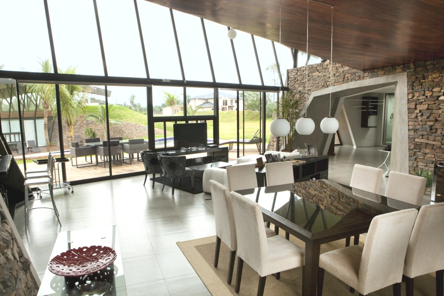 Contemporary-Home-Interior-Design-Paraguay-11