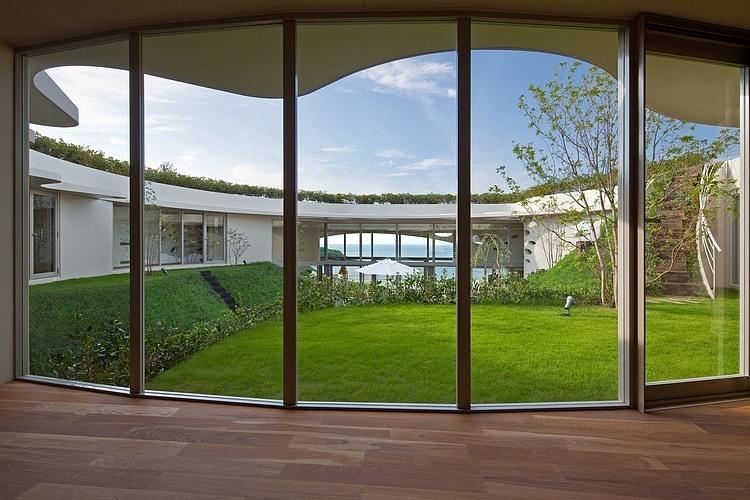 002-villa-ronde-ciel-rouge-creation