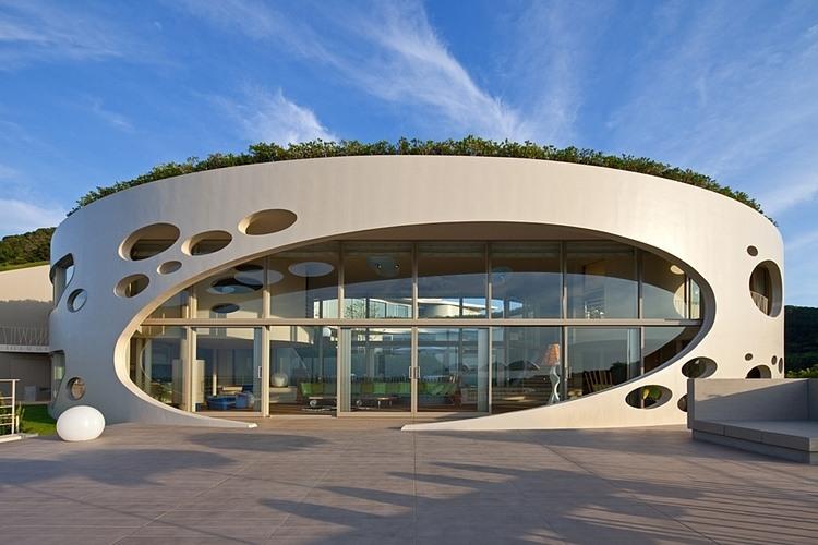 004-villa-ronde-ciel-rouge-creation