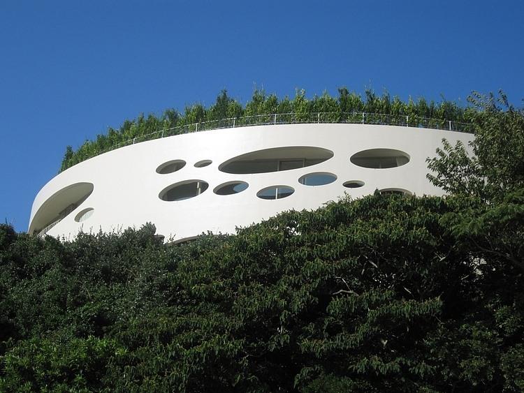 011-villa-ronde-ciel-rouge-creation