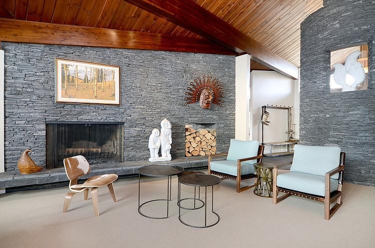 001-contemporary-ranch-bruce-johnson-associates-interior-design