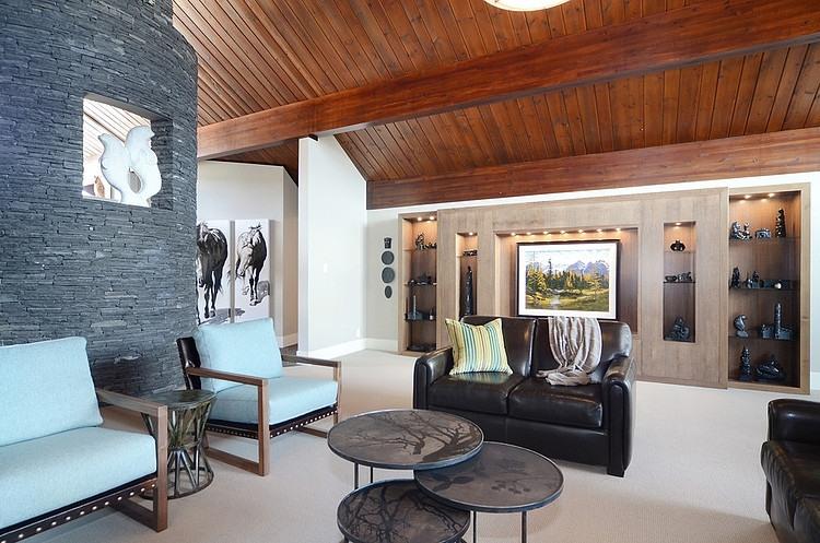 002-contemporary-ranch-bruce-johnson-associates-interior-design