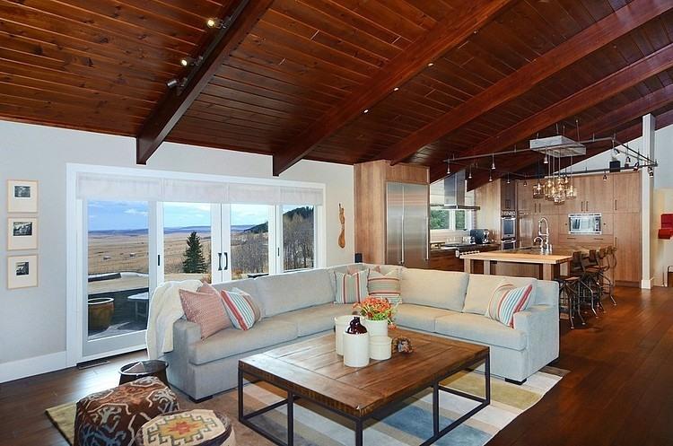003-contemporary-ranch-bruce-johnson-associates-interior-design