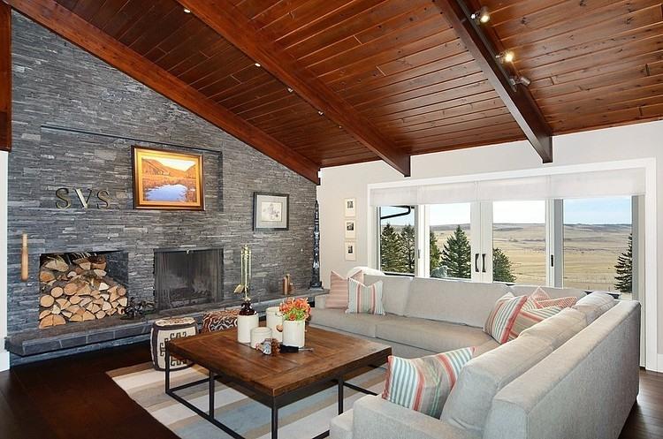 004-contemporary-ranch-bruce-johnson-associates-interior-design