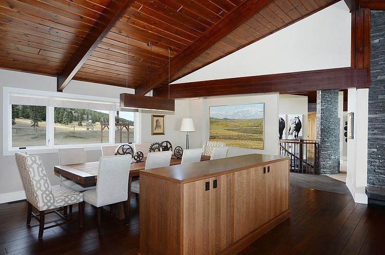 005-contemporary-ranch-bruce-johnson-associates-interior-design