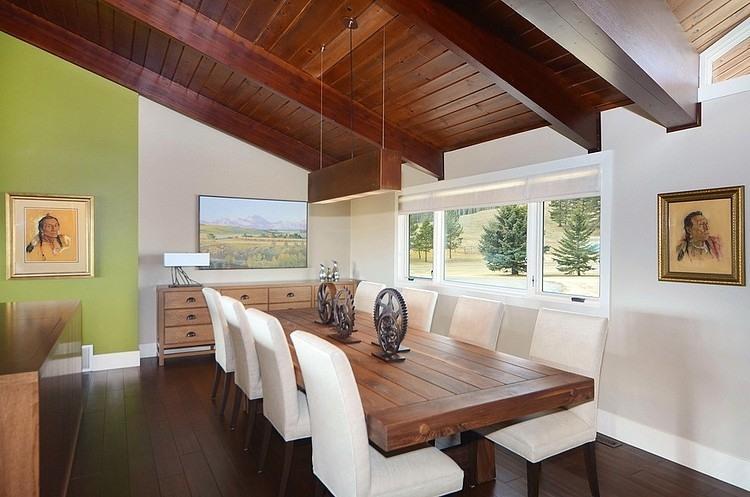 006-contemporary-ranch-bruce-johnson-associates-interior-design