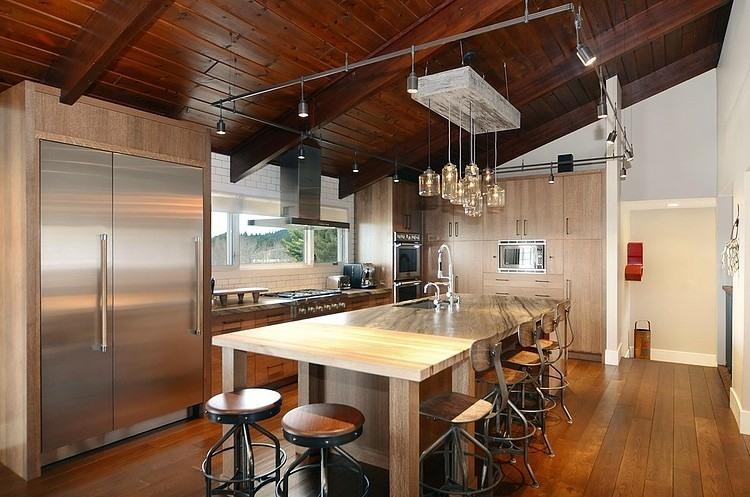 007-contemporary-ranch-bruce-johnson-associates-interior-design