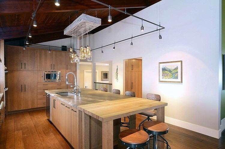 008-contemporary-ranch-bruce-johnson-associates-interior-design