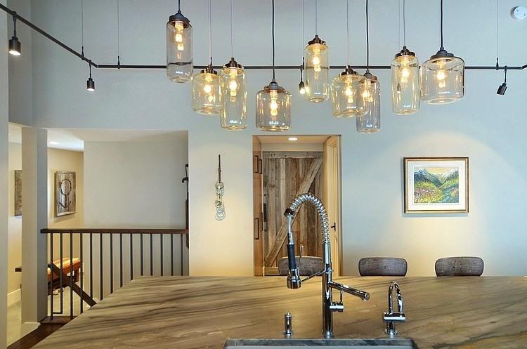 009-contemporary-ranch-bruce-johnson-associates-interior-design