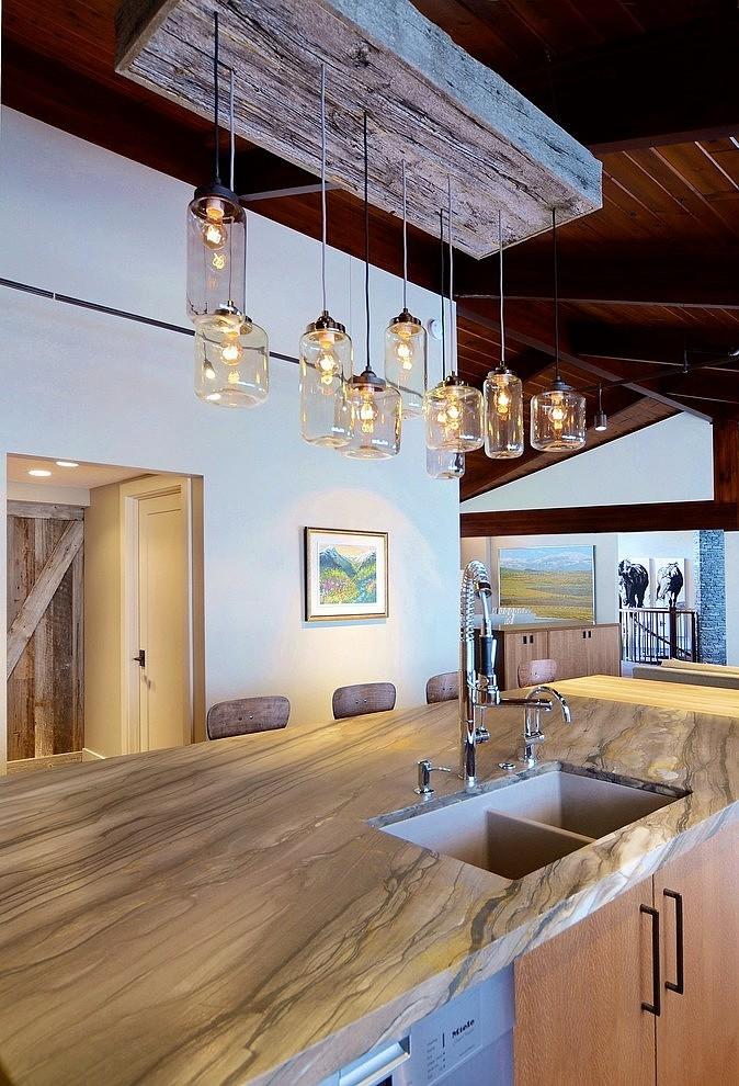 010-contemporary-ranch-bruce-johnson-associates-interior-design