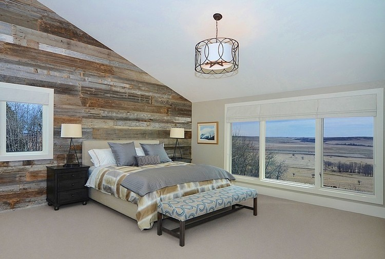 011-contemporary-ranch-bruce-johnson-associates-interior-design