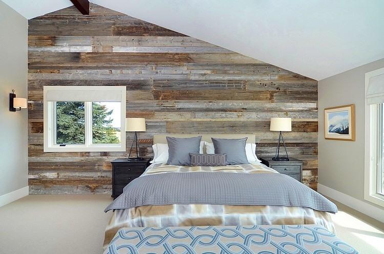 012-contemporary-ranch-bruce-johnson-associates-interior-design