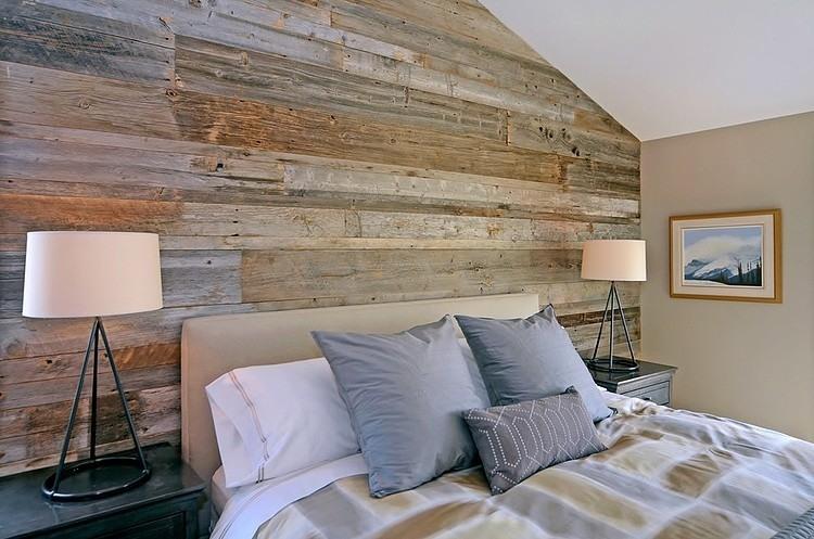 013-contemporary-ranch-bruce-johnson-associates-interior-design