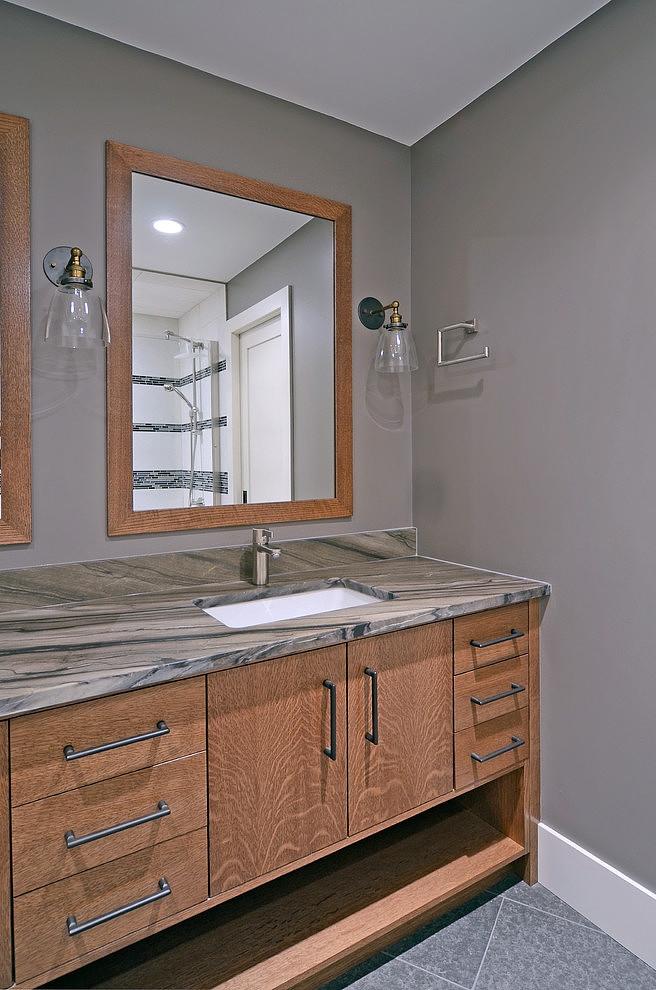 015-contemporary-ranch-bruce-johnson-associates-interior-design