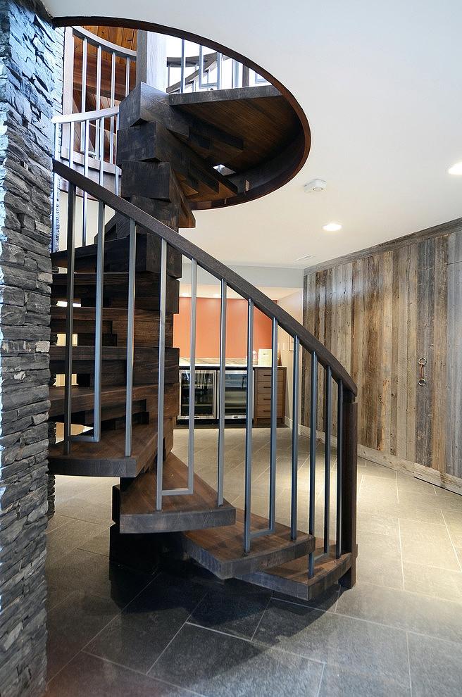 017-contemporary-ranch-bruce-johnson-associates-interior-design