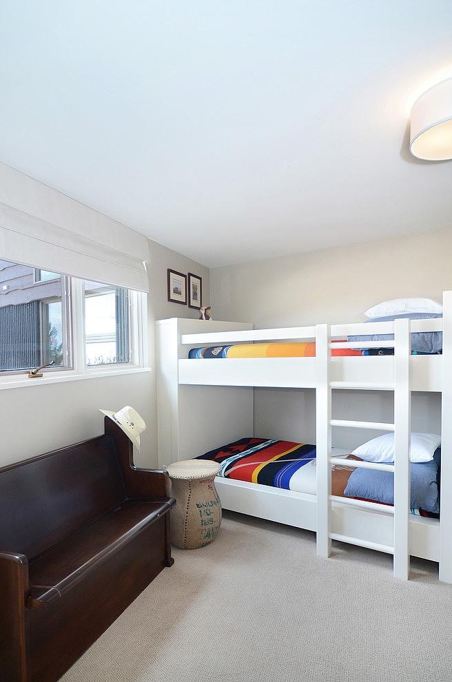 018-contemporary-ranch-bruce-johnson-associates-interior-design