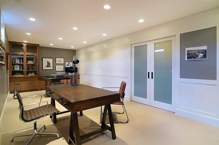 019-contemporary-ranch-bruce-johnson-associates-interior-design