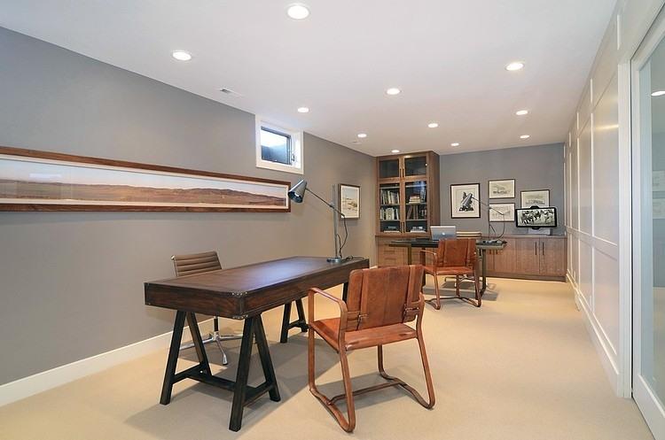020-contemporary-ranch-bruce-johnson-associates-interior-design