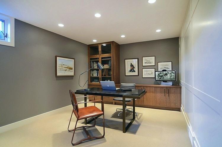 021-contemporary-ranch-bruce-johnson-associates-interior-design