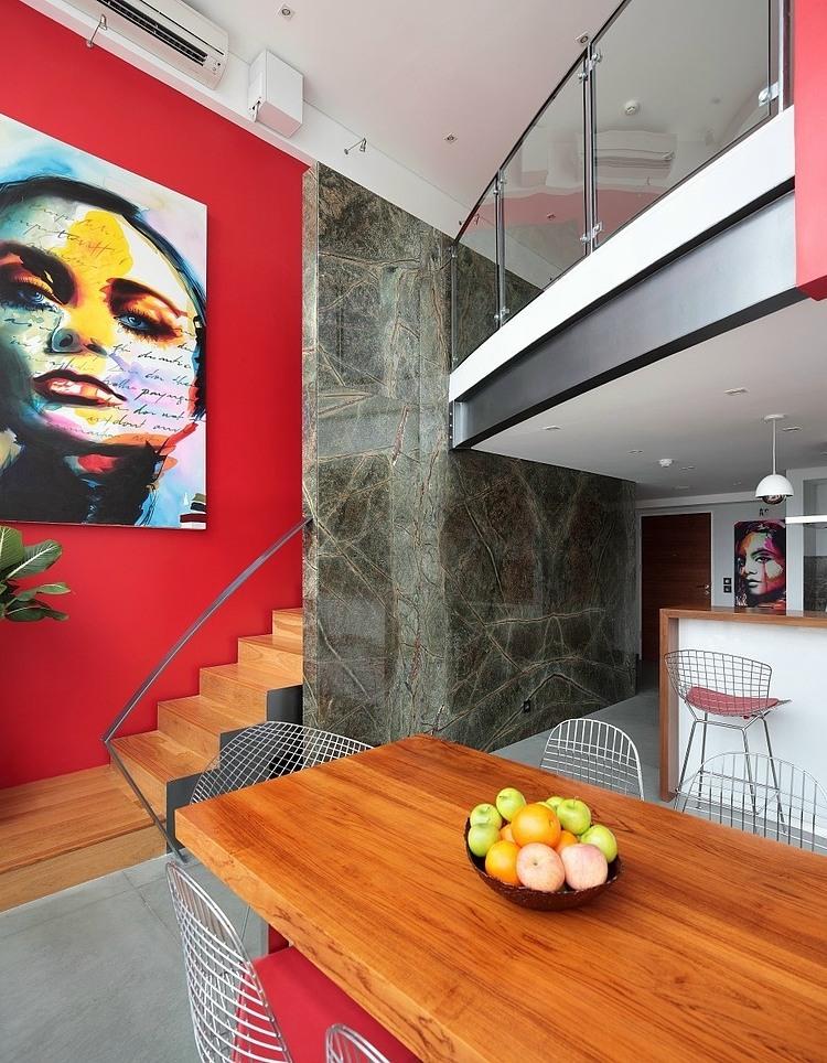 001-appartment-cityloft-patrick-maille