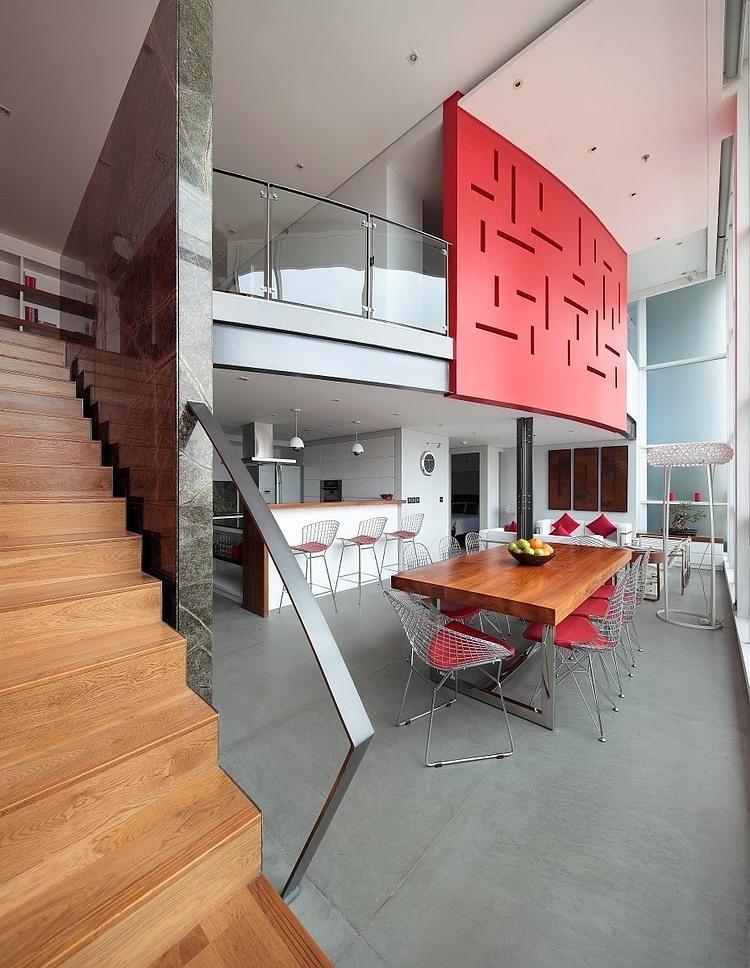 002-appartment-cityloft-patrick-maille