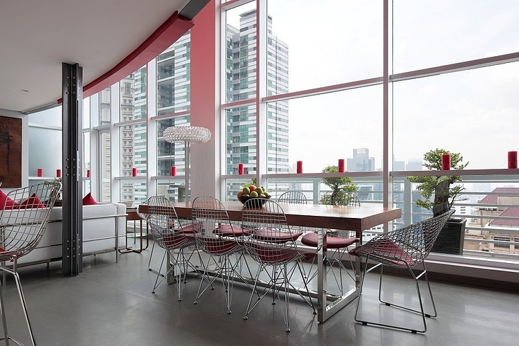 004-appartment-cityloft-patrick-maille