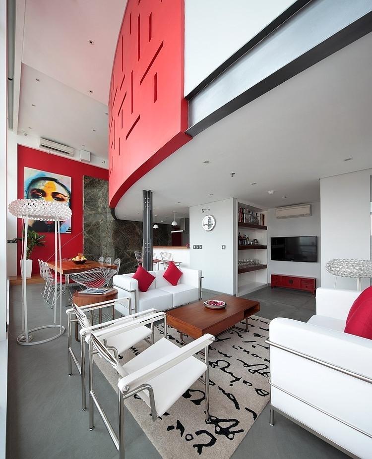 006-appartment-cityloft-patrick-maille
