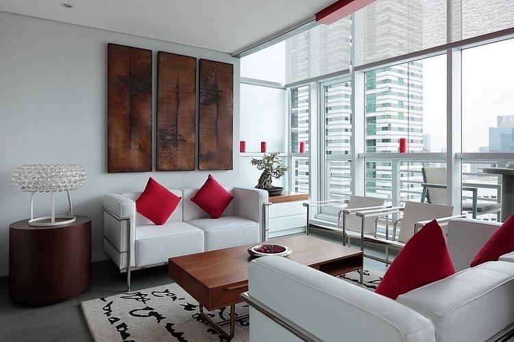 007-appartment-cityloft-patrick-maille