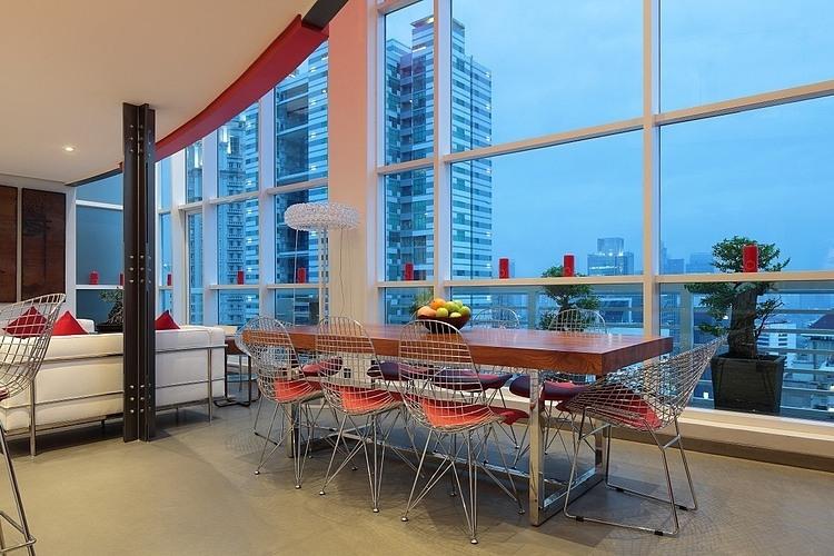 008-appartment-cityloft-patrick-maille