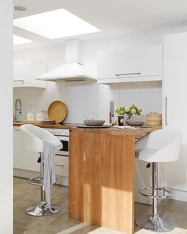 010-barcelona-loft-vuong-interior-design
