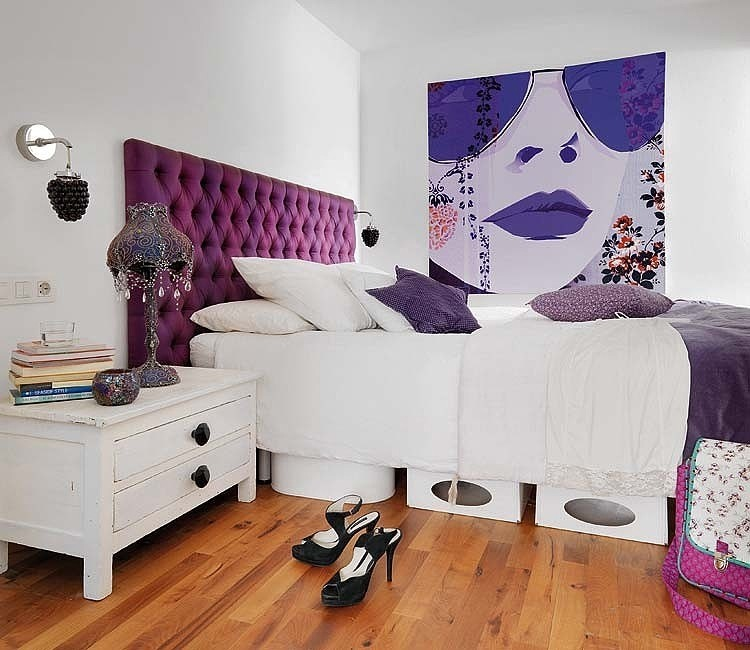 011-barcelona-loft-vuong-interior-design