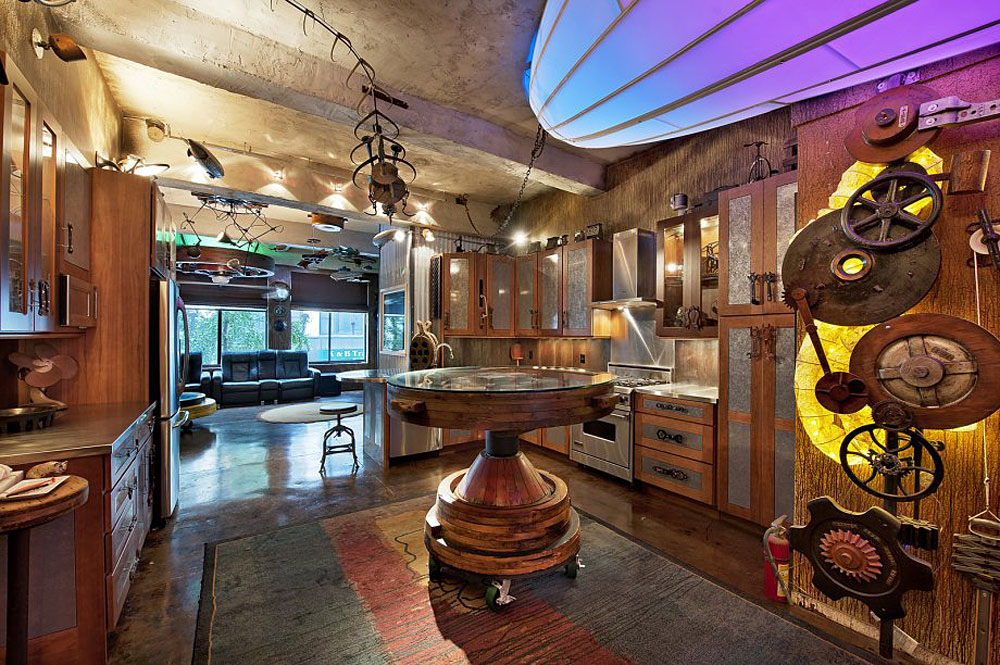 Steampunk-Loft-Apartment_2