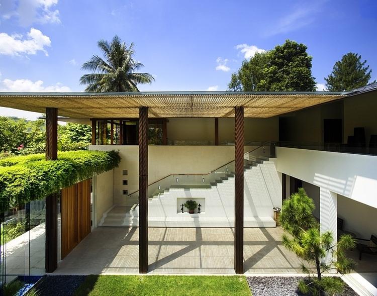 001-tangga-house-guz-architects