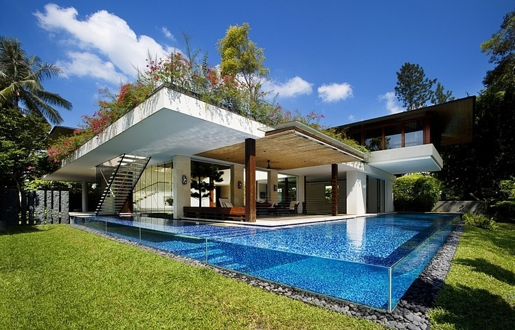 002-tangga-house-guz-architects