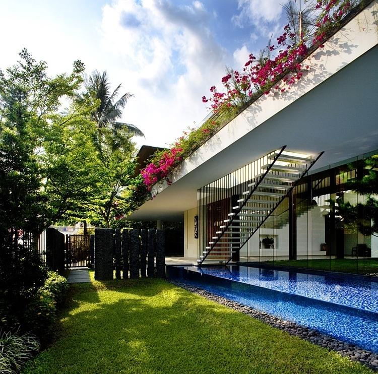 006-tangga-house-guz-architects