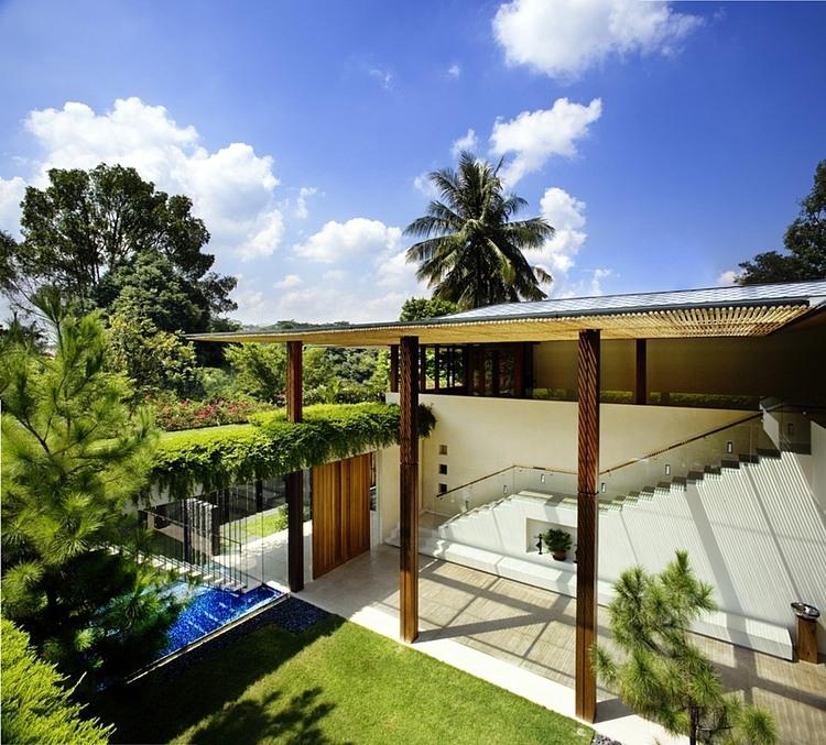 007-tangga-house-guz-architects