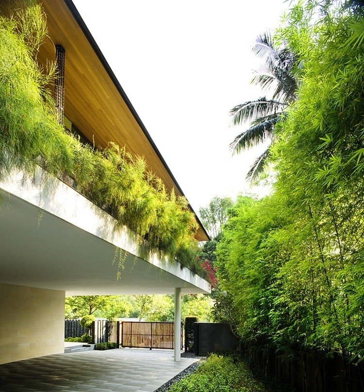 009-tangga-house-guz-architects