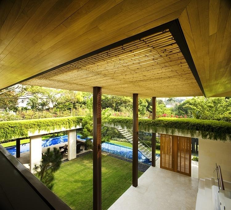 010-tangga-house-guz-architects