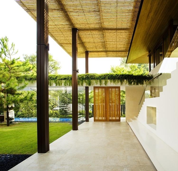 011-tangga-house-guz-architects