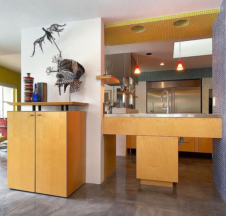 013-parker-residence-derrell-parker