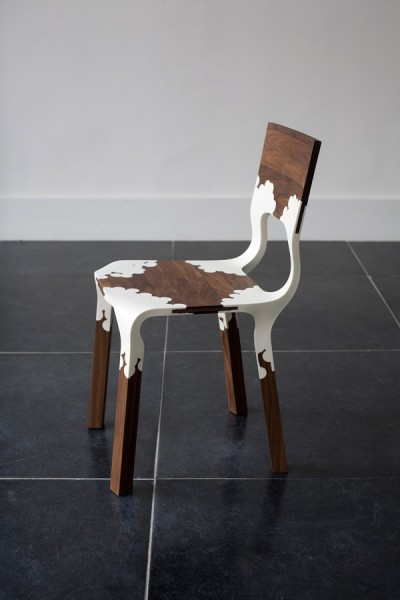 Plastic-Nature-Chair-by-Alexander-Pelikan-400x600