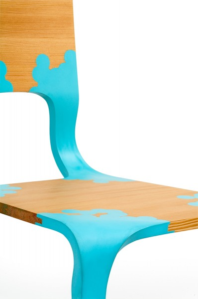PlasticNature-chair-detail-398x600